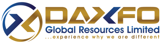 Daxfo Global Resources